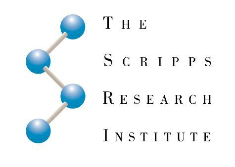 Scripps Institute