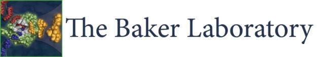 Baker Lab