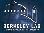 BerkeleyLogo