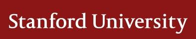 Stanford University Name