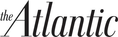Atlantic Magazine