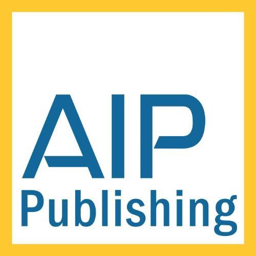 AIP Publishing Bloc