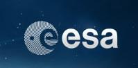 ESA Icon II
