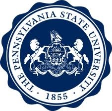 Penn State Bloc