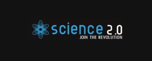 Science 2.0 bloc