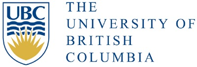 U British Columbia bloc