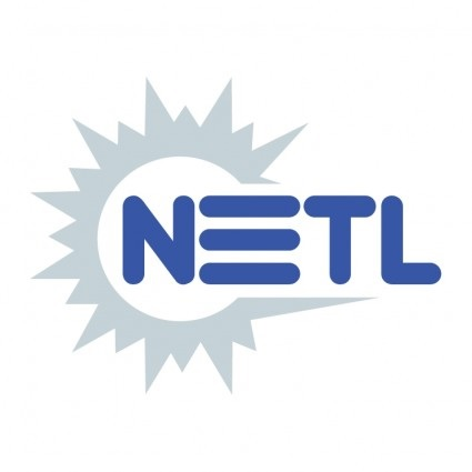 DOE NETL