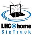 LHC Sixtrack