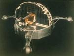 "<a href=""https://www.nasa.gov/"">National Aeronautics Space Agency(USA)</a> <a href=""http://en.wikipedia.org/wiki/Orbiting_Solar_Observatory"">Orbiting SolarObservatory</a>"