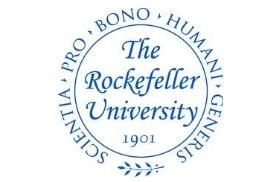 Rockefeller U bloc