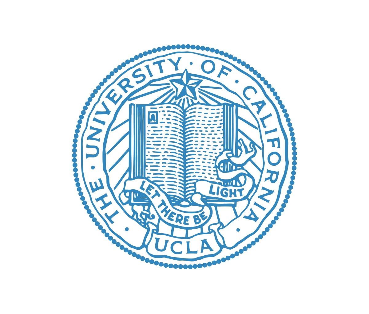 UCLA bloc
