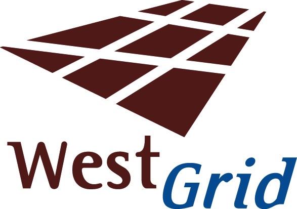 WestGrid Canada
