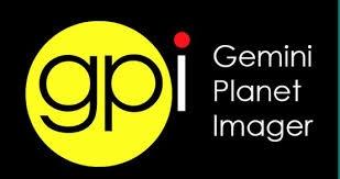 GPI bloc