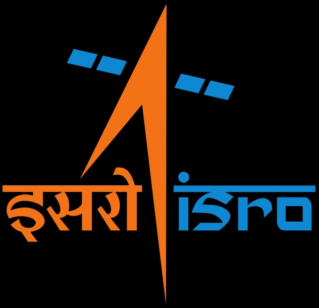 Indian Space Research Organization bloc