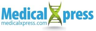 Medicalxpress bloc