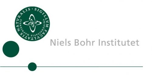 Niels Bohr Institute bloc