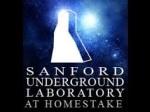 Sanford Underground Researchfacility