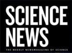 ScienceNews bloc