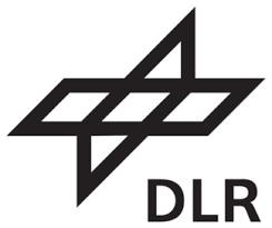 DLR Bloc