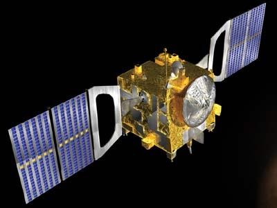 ESA Venus Express