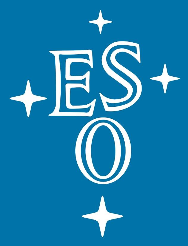 ESO Bloc Icon