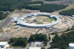 "<a href=""http://www.bnl.gov/world/"">DOE's Brookhaven National Laboratory(US)</a> NSLSII."