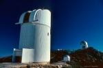 Bok Telescope U Arizona StewardObservatory