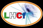 CERN LHCf logo