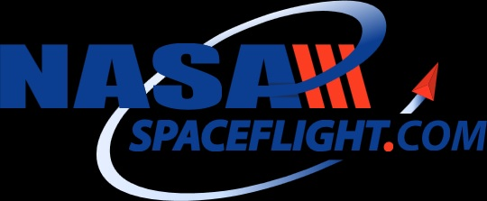 NASA Spaceflight
