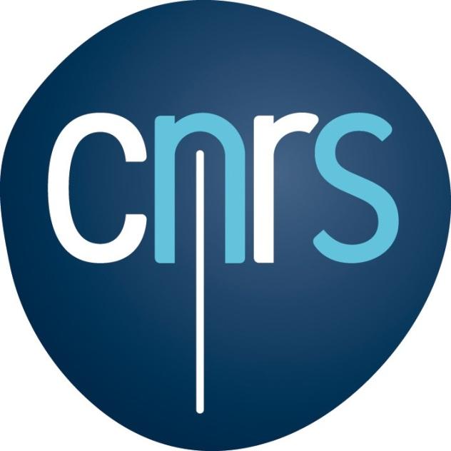 CNRS bloc