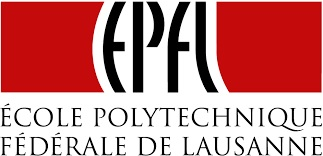 EPFL bloc
