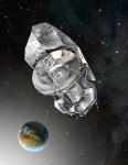 """<a href=""""http://sci.esa.int/herschel/"""">European Space Agency Herschel spacecraft active from 2009 to2013.</a>"""