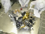 "<a href=""https://www.nasa.gov/"">National Aeronautics Space Agency (US) WebbNIRCam</a>."