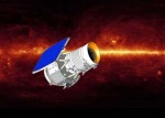 """<a href=""""http://www.nasa.gov/"""">National Aeronautics and Space Administration(US) Wise/NEOWISETelescope.</a>"""