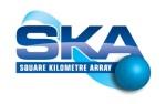 "<a href=""https://www.skatelescope.org/"">SKA-Square KilometerArray</a>"