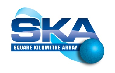 SKA Square Kilometer Array