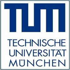 Techniche Universitat Munchen