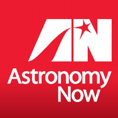 Astronomy Now bloc