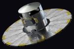 """<a href=""""http://www.esa.int/esaCP/index.html"""">European Space Agency [Agence spatiale européenne][Europäische Weltraumorganisation](EU)GAIA satellite.</a>"""
