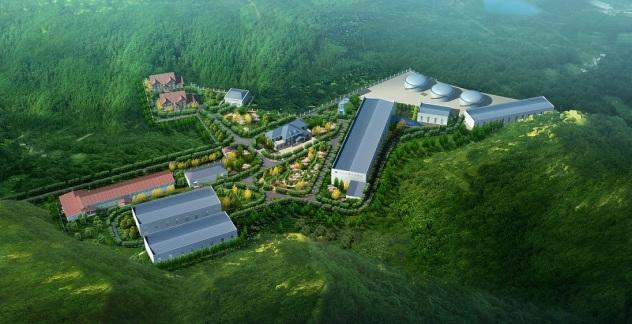 JUNO Chinese Neutrino Experiment