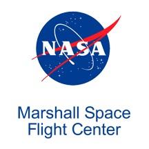 marshall space flight center huntsville - photo #33
