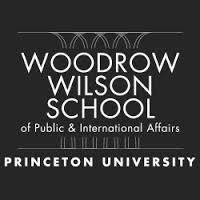 Princeton Woodrow Wilson School