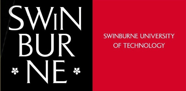 Swinburne U bloc