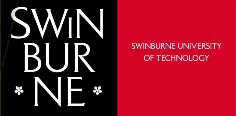 Swinburne U bloc