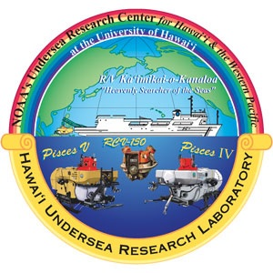U Hawaii Undersea Research Lab - HURL