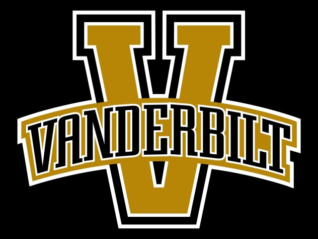 Vanderbilt U Bloc