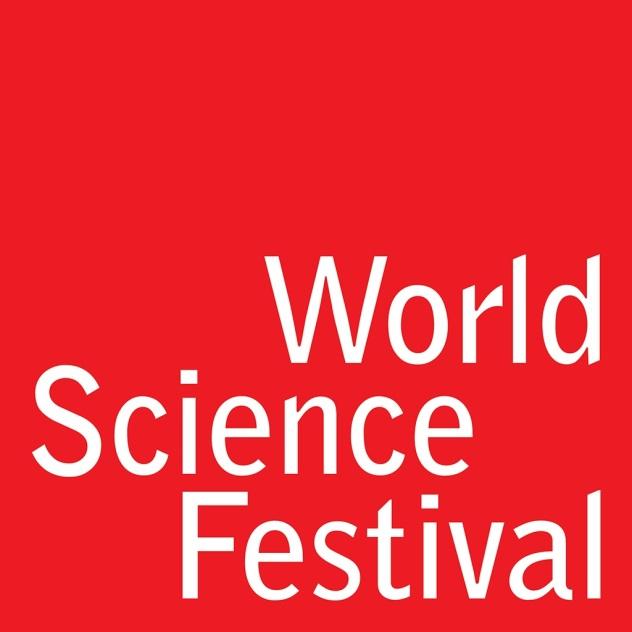 World Science Festival bloc