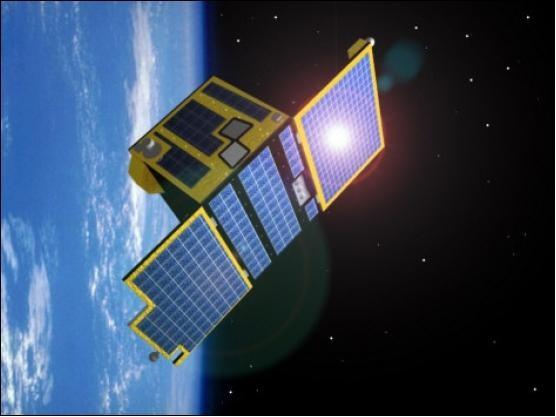 ESA Proba-2