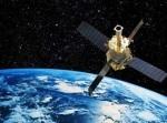 NASA/Gravity Probe B