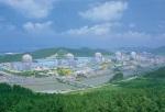RENO Experiment.  a short baseline reactor neutrino oscillation experiment SouthKorea